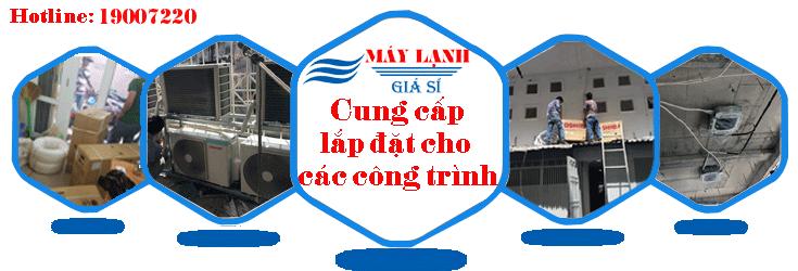 thi cong may lanh am tran