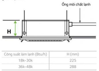do-chenh-lech-ong