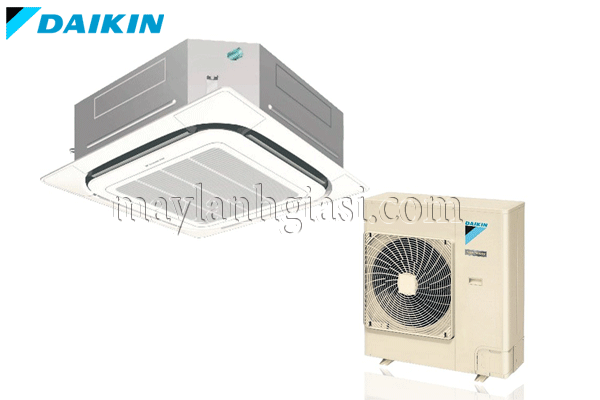 may-lanh-am-tran-daikin-3hp