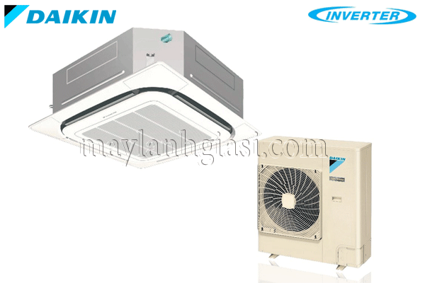 may-lanh-am-tran-daikin-inverter-FCQ100KAVEA