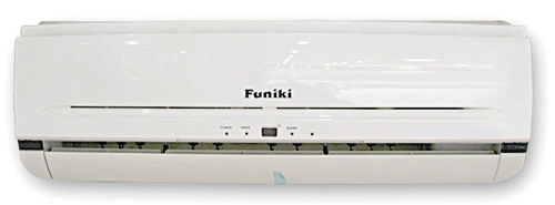 may-lanh-funiki-sbc09