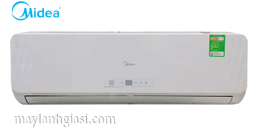 may-lanh-midea-11d1a09cr