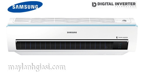 may-lanh-samsung-inverter-1hp
