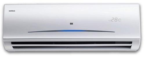 may-lanh-sumikura-SK120