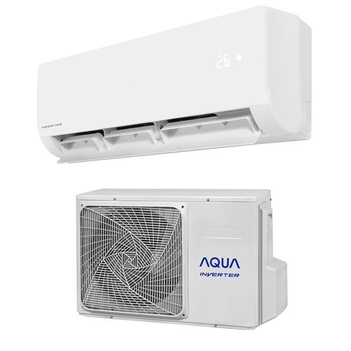 AQA-AQA-KCRV12WJ-inverter