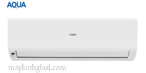 may-lanh-Aqua-KCR12JA