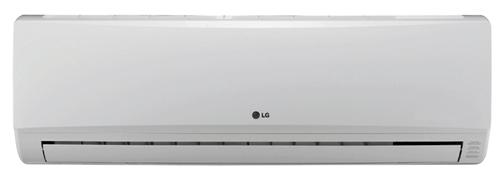 may-lanh-LG-S09EN3-1HP