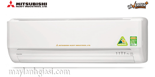 may-lanh-mitsubishi-SRK10YL-inverter