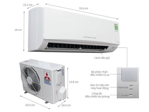 may-lanh-mitsubishi-electric-ms-hl50vc