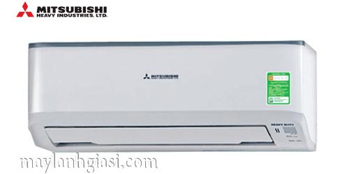 may-lanh-mitsubishi-heavy-1.5hp