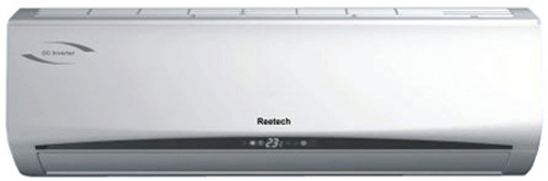 may-lanh-reetech-inverter-1hp