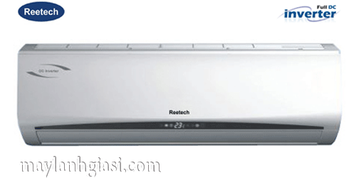may-lanh-reetech-inverter