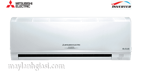 mitsubishi-electric-inverter-gh18va