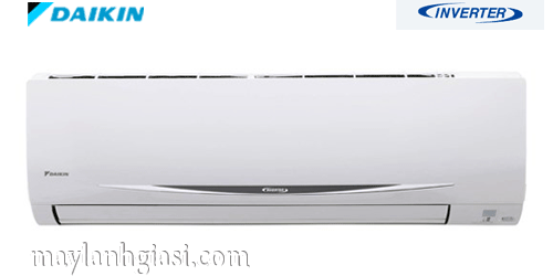 may-lanh-Daikin-FTKC25QVMV