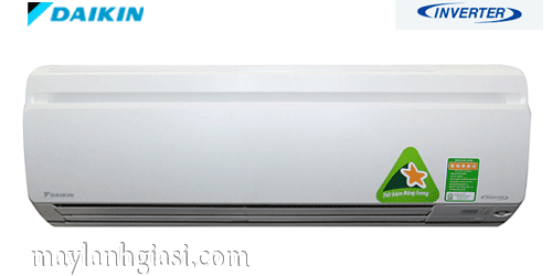 may-lanh-daikin-FTKS25GVMV