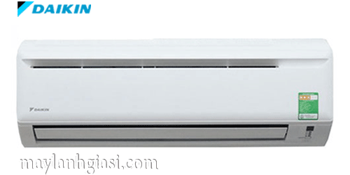 may-lanh-daikin-FTV60BXV1V