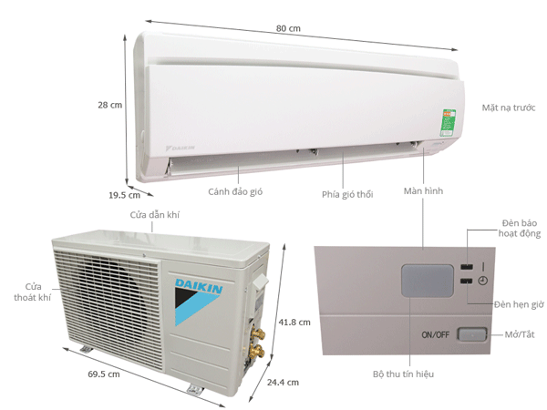 may-lanh-daikin-ftne25mv1v9