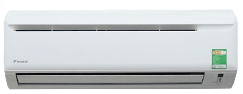 may-lanh-daikin-ftv25axv1v-gas-r32