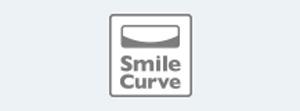 smile_curve