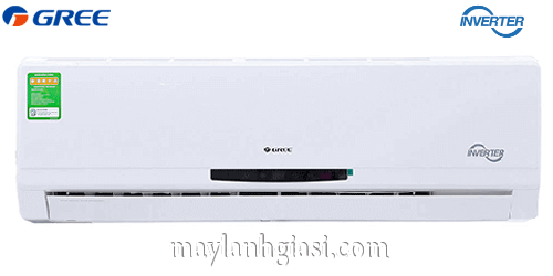 may-lanh-gree-gwc09ma-inverter