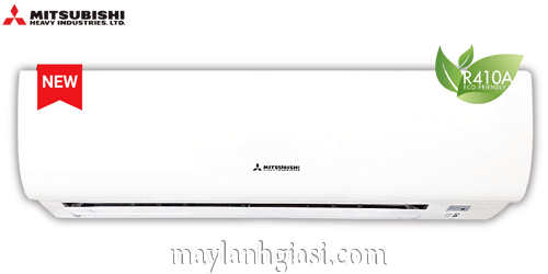 may-lanh-mitsubishi-SRK-SRC12CTR-S5