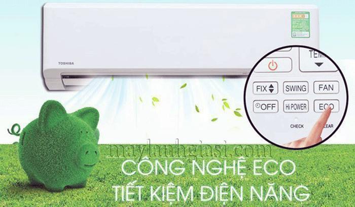 tiet-kiem-dien-eco