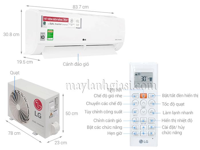 may-lanh-lg-v10enf-inverter