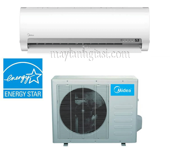 may-lanh-midea-2.5hp