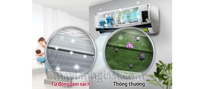 tu-dong-lam-sach