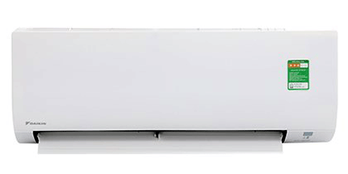 may-lanh-daikin-ftc35nv1v-1.5-ngua