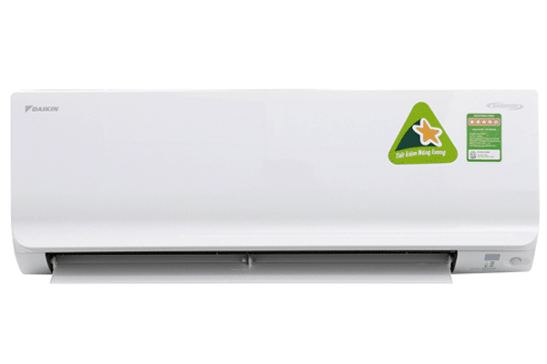 may-lanh-daikin-ftkc25tvmv-inverter