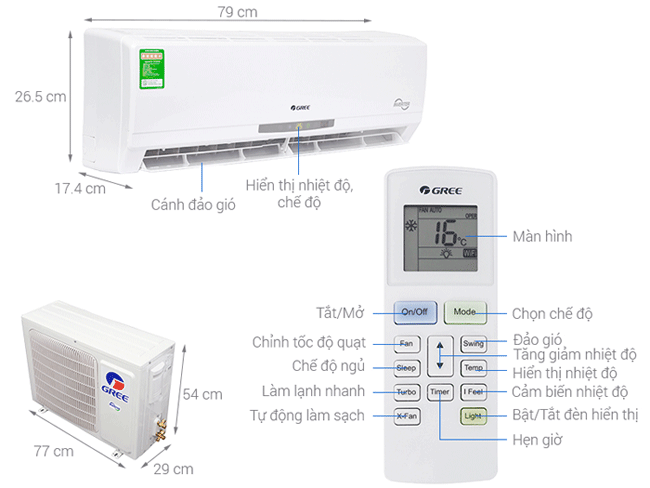 may-lanh-gree-gwc09ca-inverter-1hp