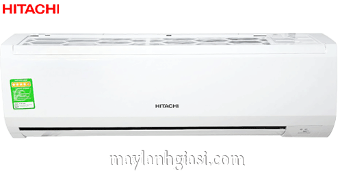 may-lanh-hitachi-RAS-F10CG-1-hp
