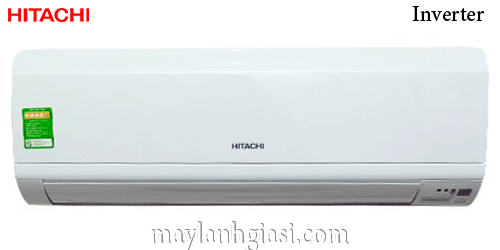 may-lanh-hitachi-ras-x10cd