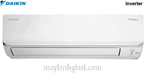 may-lanh-daikin-FTKC25TAVMV-1hp