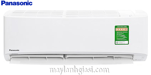 may-lanh-panasonic-cs-pu12ukh-1hp