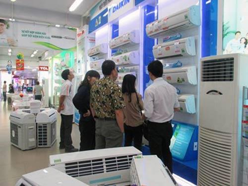 Chia sẻ những cách giúp giảm đáng kể tiền điện cho máy lạnh
