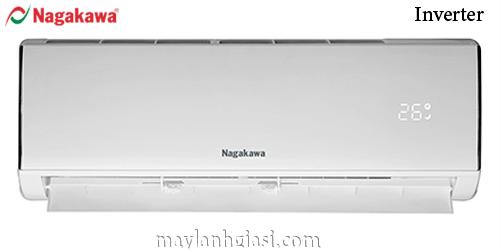 nagakawa-NIS-C09IT-inverter