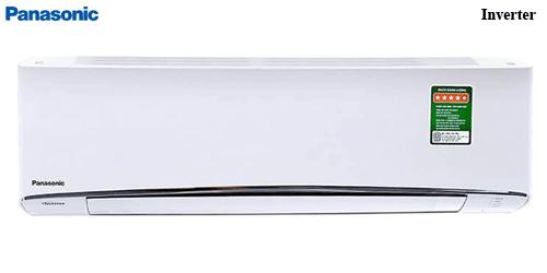 Panasonic-U9VKH-8