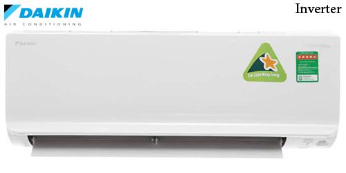 Chọn máy lạnh lắp cho khách sạn hiệu quả nhất