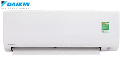 Lắp máy lạnh như thế nào là đúng