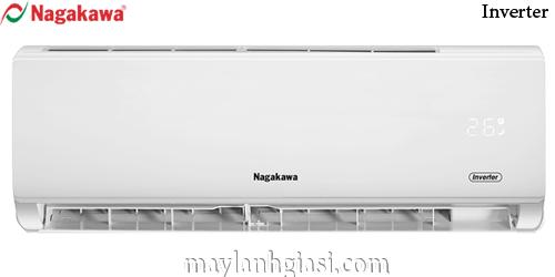 may-lanh-nagakawa-NIS-C09R2T01