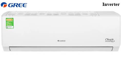 gree-GWC12PB