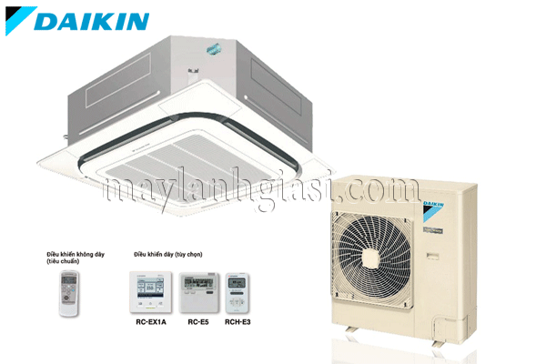 may-lanh-am-tran-daikin-FCNQ42MV1