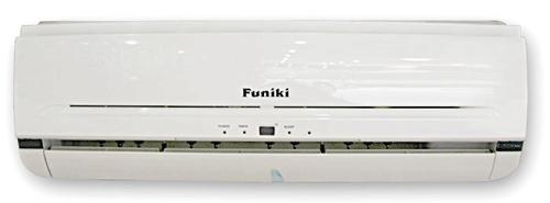may-lanh-funiki-sbc09