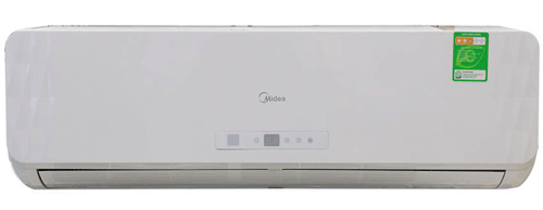 may-lanh-midea-ms11d1a-18cr