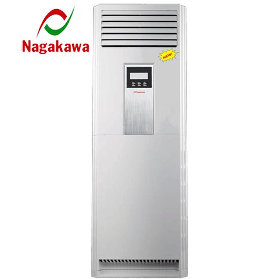may-lanh-nagakawa-np-c50dl