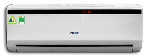 may-lanh-yuiki-12MAB