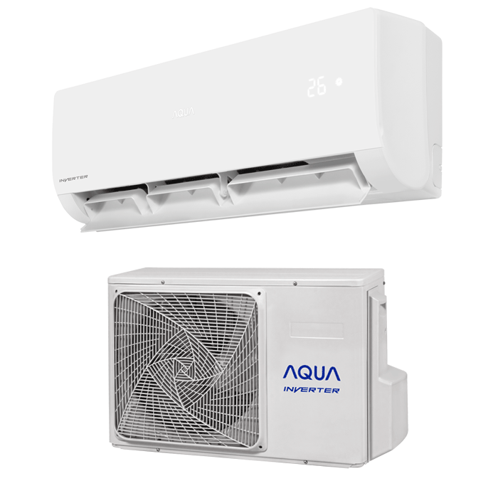 AQA-AQA-KCRV18WJ-inverter