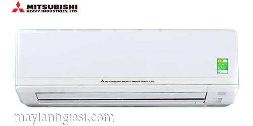 MITSUBISHI-SRK09CMP-5-SRC18CL